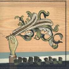 Arcade Fire: Funeral, LP