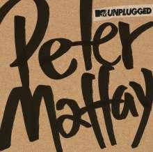 Peter Maffay: MTV Unplugged, 2 CDs