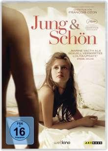 Jung & Schön, DVD