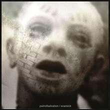 Pain Of Salvation: Scarsick (180g), 2 LPs und 1 CD