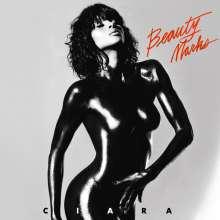 Ciara: Beauty Marks, CD