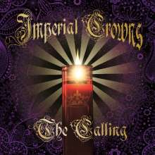 Imperial Crowns: The Calling, CD