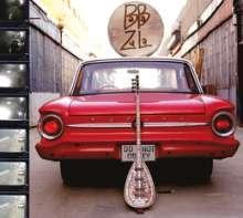 BaBa ZuLa: Do Not Obey, CD
