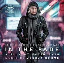 Filmmusik: In The Fade (DT: Aus dem Nichts), CD