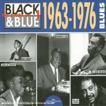 The Story Of Black & Blue Volume 1, 2 CDs