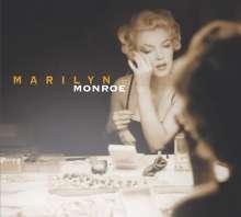Marilyn Monroe: Marilyn Monroe, CD