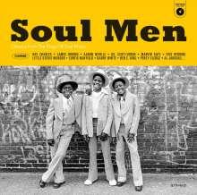 Soul Men (remastered) (180g), LP