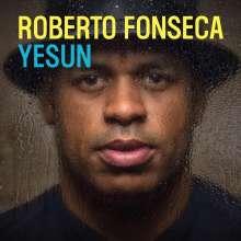 Roberto Fonseca (geb. 1975): Yesun (180g), 2 LPs
