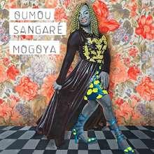 Oumou Sangare: Mogoya, CD