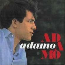 Salvatore Adamo: Portrait 1964-1975, CD