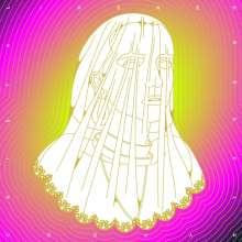 Irene Dresel: Hyper Crystal, LP