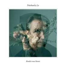 Pritchard & Lo: Rendez-Vous Streets, LP