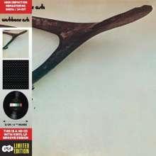 Wishbone Ash: Wishbone Ash (Limited Edition), CD