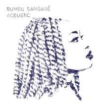 Oumou Sangare: Acoustic, LP