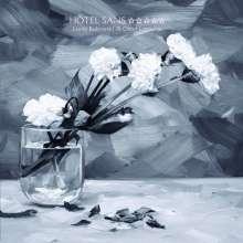 Bukowski,Lucio/Lapwass,Oster: Hotel Sans Etoile, 2 LPs