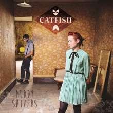 Catfish: Muddy Shivers, CD