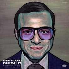 Bertrand Burgalat: Les Choses Qu'On Ne Peut Dire A Personne, 2 LPs