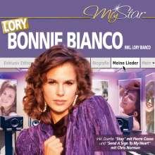 Bonnie Bianco: My Star, CD