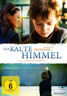 Der kalte Himmel, DVD