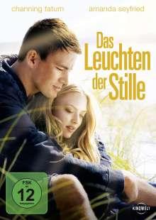 Das Leuchten der Stille, DVD