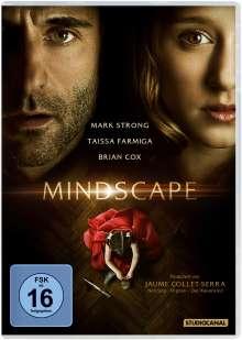 Mindscape, DVD