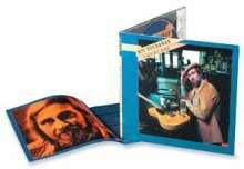 Roy Buchanan: Loading Zone, CD