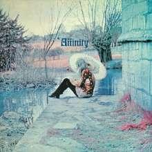 Affinity: Affinity (180g), LP