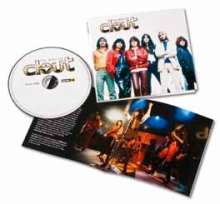 Clout: The Best Of Clout, CD