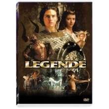 Legende, DVD