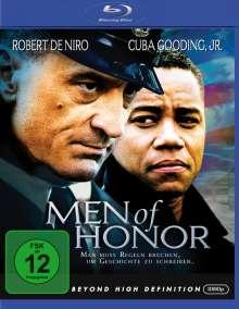 Men Of Honor (Blu-ray), Blu-ray Disc