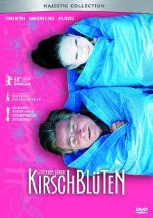 Kirschblüten - Hanami, DVD