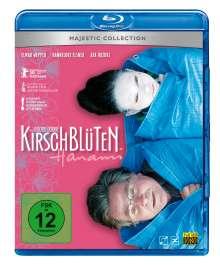 Kirschblüten - Hanami (Blu-ray), Blu-ray Disc