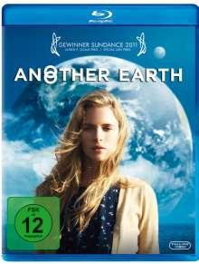 Another Earth (Blu-ray), Blu-ray Disc