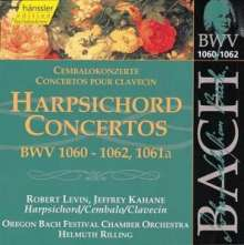 Johann Sebastian Bach (1685-1750): Die vollständige Bach-Edition Vol.129, CD