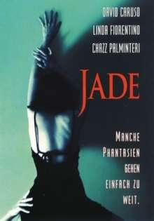 Jade, DVD