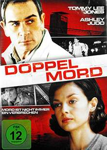 Doppelmord, DVD