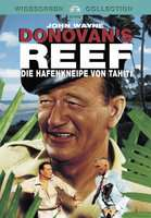 Die Hafenkneipe von Tahiti, DVD