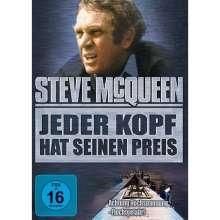 Jeder Kopf hat seinen Preis, DVD