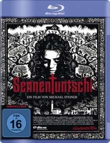 Sennentuntschi (Blu-ray), Blu-ray Disc