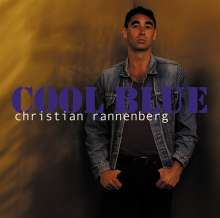 Christian Rannenberg: Cool Blue, CD