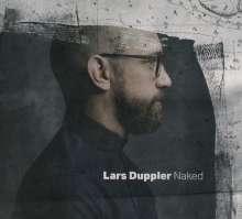 Lars Duppler (geb. 1975): Naked, CD