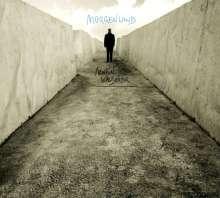 Martin Kälberer (geb. 1967): Morgenland, CD