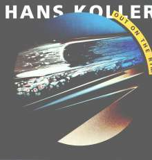Hans Koller (Saxophon) (1921-2003): Out On The Rim (Limited Edition), 2 LPs
