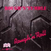 Rough N Tumble: Rough'n'roll, CD