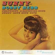 Bobby Hebb: Sunny, CD