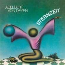 Adelbert von Deyen: Sternzeit, LP