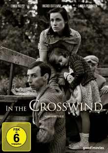 In the Crosswind (OmU), DVD