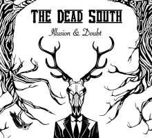 The Dead South: Illusion & Doubt, LP