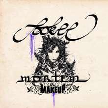 Sookee: Mortem & Makeup, LP