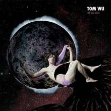 Tom Wu: All You Want, CD